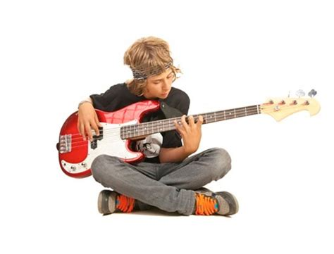 ukulele lessons melbourne school bass lessons in melbourne musicworksmusicworks