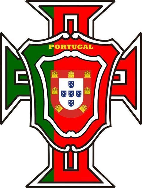 Helm Aufkleber Frankreich by Aufkleber Sticker Auto Motorrad Scooter Emblem Portugal