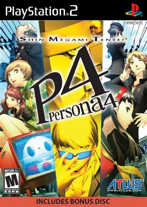 shin megami tensei persona  playstation  ign