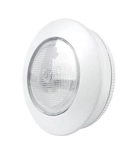 outdoor security light settings outdoor security lighting settings outdoor lighting ideas
