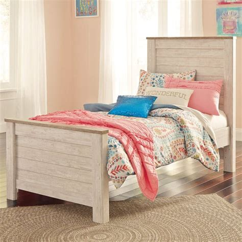 furniture fair bedroom sets bedroom furniture fair cincinnati kentucky indiana