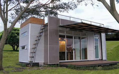 idea plans container homes kits home design lover the awesome