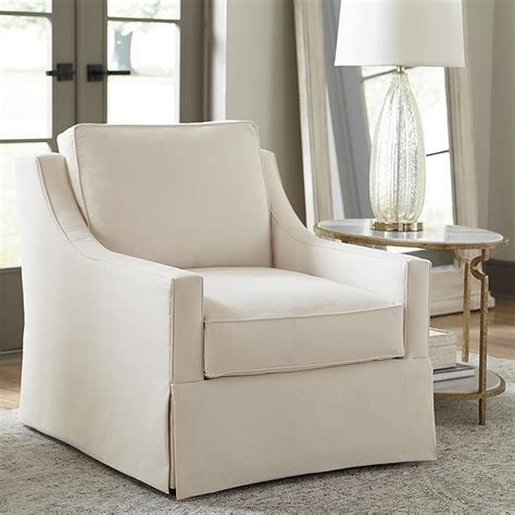 comfortable chairs for living room living room accent chairs living room bassett furniture