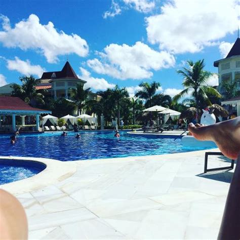 Couples Only All Inclusive Luxury Bahia Principe Bouganville Adults Only All