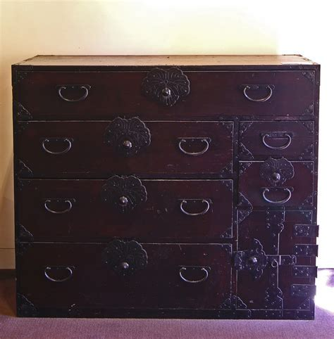 Antique Chests   Gallery Categories   Aptos Cruz