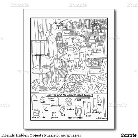 printable hidden picture games for adults free printable hidden object games for adults printable
