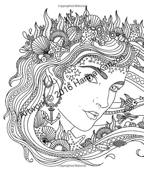 daydreams coloring book daydream 1423645561 daydreams coloring book originally published in sweden as quot dagdr 246 mmar quot coloring pages