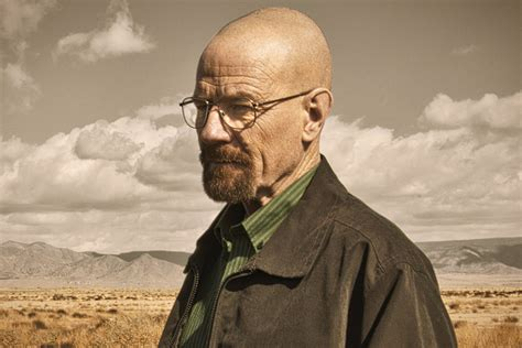 bryan cranston book quotes the 17 most insightful walter white quotes that prove he s