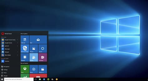 win10win10 windows 10 is a better windows 7 if you can get the
