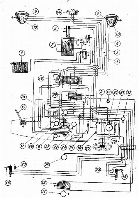 lancia beta coupe wiring diagram cars and motorcycles