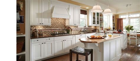 5 stereotypes about what color white kitchen cabinets ideas maple linen reading style american woodmark home