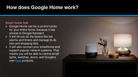 lights that work with google home what lights work with google home 100 images google