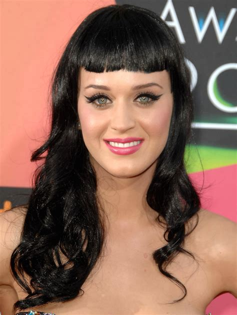 biography about katy perry hollywood all stars katy perry bio profile discography