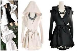 Blouse Lace Top Brukat Tile jes8dy fashion product 27 sept 2012 jes8dy grosir