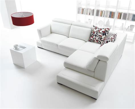 white living room chair white living room furniture officialkod com