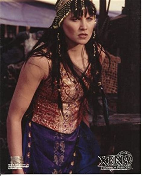xena warrior princess amazon xena warrior princess lucy lawless 8 x 10 inch photo with