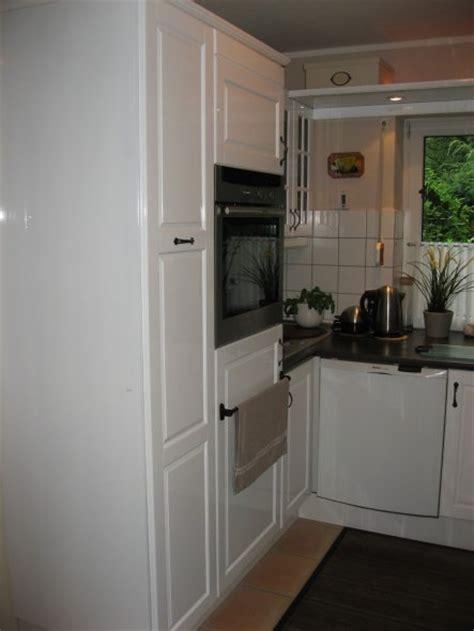 küche neu lackieren schlafzimmer im keller gestalten