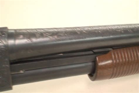 Number Lookup Here Remington 870 Wingmaster Serial Number Lookup