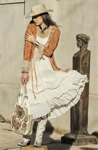 cowgirl dress marrikanakk com southwest boho pinterest