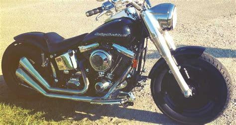 Motorrad Versicherung Harley Davidson by Harley Davidson Versicherung Motorrad Bild Idee