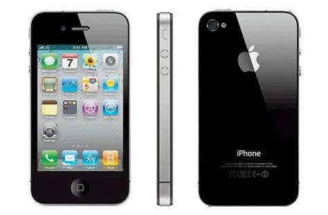imagenes de iphone 8gb iphone 4 celulares e tablets techtudo