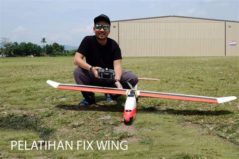 cara membuat camera drone kursus drone herry tjiang