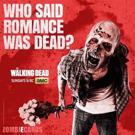 the walking dead valentines day cards 126 best s twd images on the walking