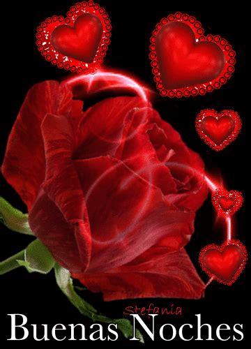 imagenes reflexivas con movimiento imagenes de rosas y corazones con movimiento imagenes de