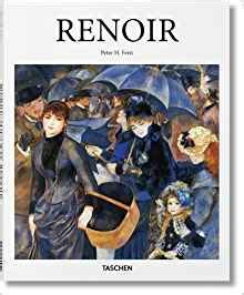 renoir basic series 2 0 h feist
