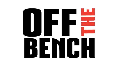 off the bench music heard on otb february 27 1045 espn
