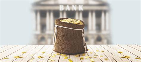 scoperto in banca fido bancario scoperto quanti sono gli interessi trattenuti