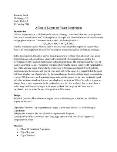 photosynthesis research paper photosynthesis essay