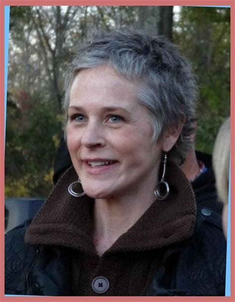 melissa mcbride haircut 2016 melissa mcbride haircut 2016 new style for 2016 2017