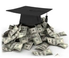 How To Pay For Your Mba by Accepted Mba Updates Ask Admission Consultants Page 22