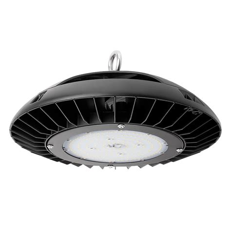 UFO 50W LED High Bay Light Dimmable 100W HPS/MH Bulbs Equiv LE®