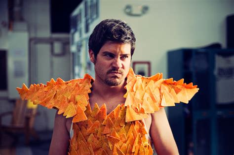 doritos commercial things you ll never photograph a doritos commercial photoshelter