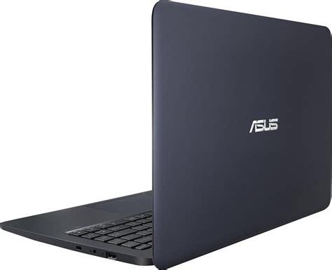 Asus Vivobook L402na Ga042ts asus vivobook l402na n3350 4gb 32gb w10 skroutz gr