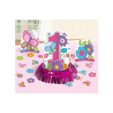 decorazioni tavola compleanno set decorazione tavola farfalle