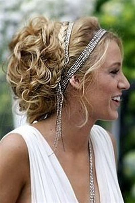 images grecian hairstyles grecian hairstyles for long hair