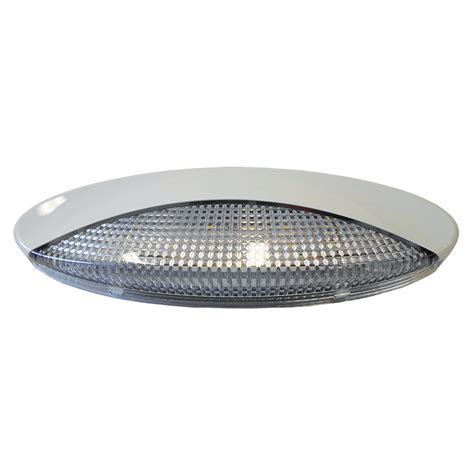 awning lights for cing narva led awning light 8 500 05123 lewis rv