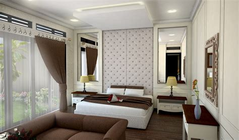 free 3d models bedroom art deco master bedroom