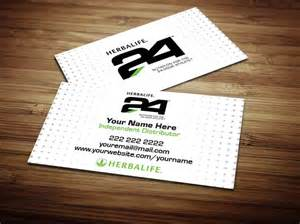 business cards 24 cool herbalife 24 business cards by tankprints on deviantart