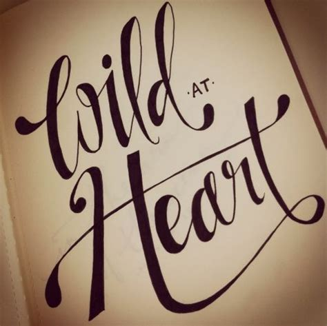 tattoo font with hearts wild at heart dovers and tattoo ideas on pinterest