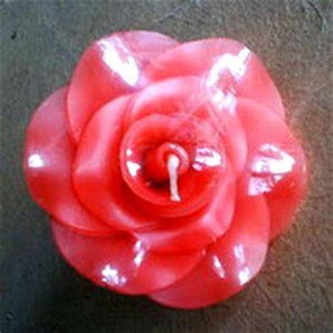 Kantong Souvenir Terlaris souvenir cantik aneka lilin