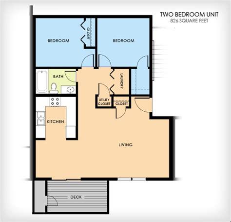 floyd light apartments portland oregon floyd light rentals portland or apartments com