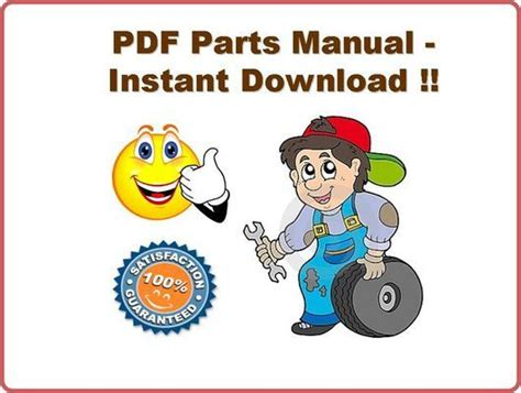 101 Best Automotive Repairs Images On Pinterest Repair