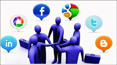 imagenes de organizaciones virtuales ventajas y desventajas de las redes sociales