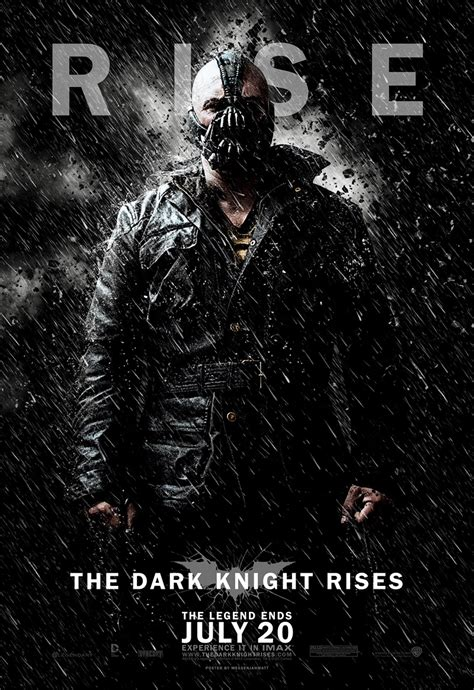 how to fan made the rises fan made posters rise up geektyrant
