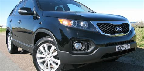2012 kia soul update confirmed for australia sorento update in q3 2012 articles tagged with kia reviews