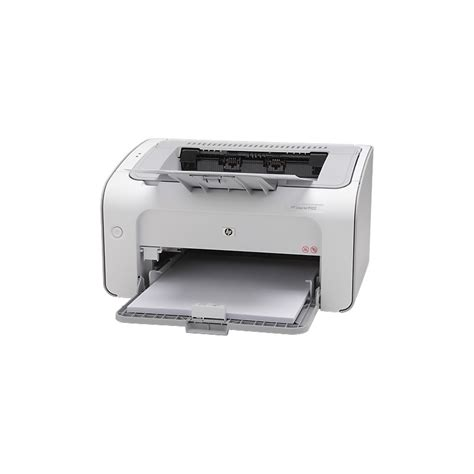 Toner Laserjet P1102 hp laserjet pro p1102 printer ce651a shop europrinty